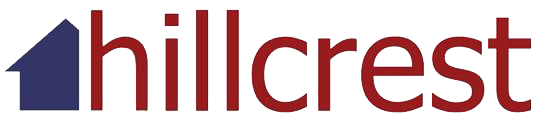 Hillcrest Homes Inc.'s Logo